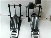 PDP Percussion Part/Accessory 402 DOUBLE BASS PEDAL